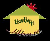 Crèche Baby House Woluwe-Saint-Lambert-Bruxelles